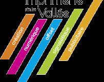 logo IMP vernis 2017
